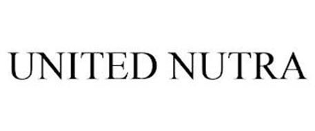 UNITED NUTRA