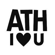 ATH I U