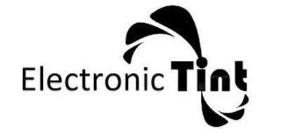 ELECTRONIC TINT