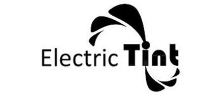ELECTRIC TINT