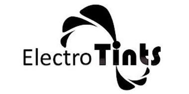 ELECTRO TINTS