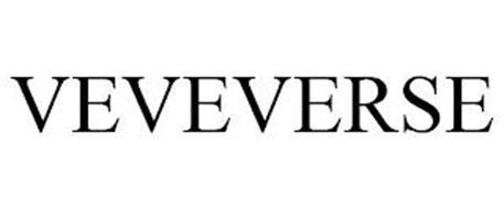 VEVEVERSE