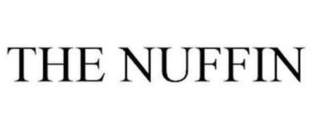THE NUFFIN
