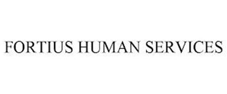 FORTIUS HUMAN SERVICES