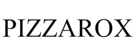 PIZZAROX