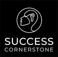 SUCCESS CORNERSTONE