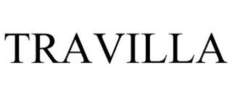 TRAVILLA