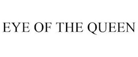 EYE OF THE QUEEN