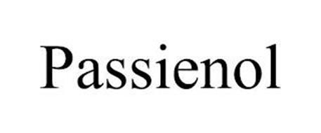 PASSIENOL