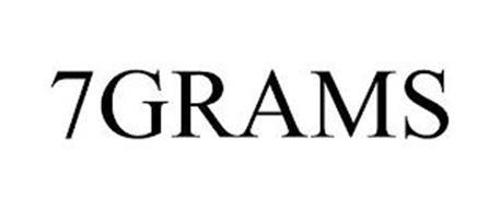 7GRAMS