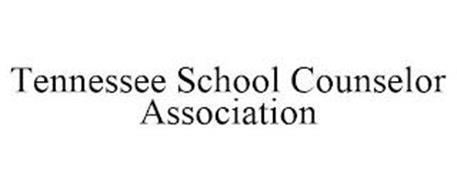 TENNESSEE SCHOOL COUNSELOR ASSOCIATION