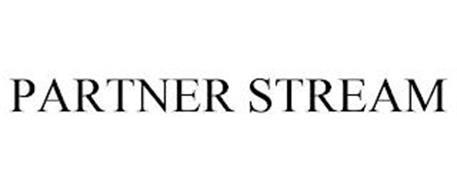 PARTNER STREAM