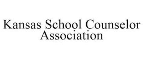 KANSAS SCHOOL COUNSELOR ASSOCIATION