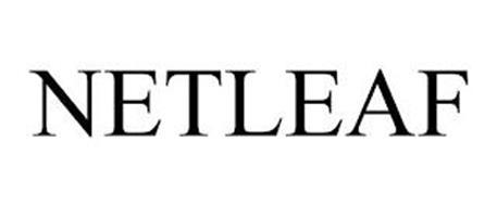 NETLEAF