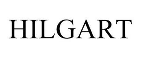 HILGART