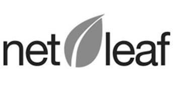 NET LEAF