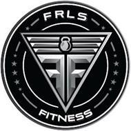 FRLS FITNESS FF