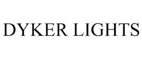 DYKER LIGHTS