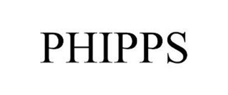 PHIPPS