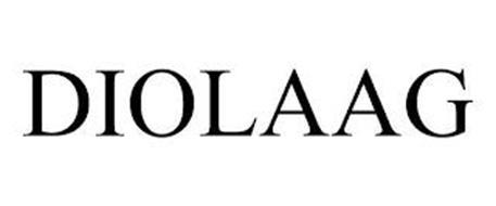 DIOLAAG