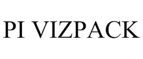 PI VIZPACK