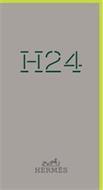 H24 HERMES