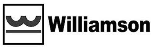 WILLIAMSON W