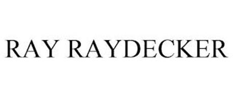 RAY RAYDECKER