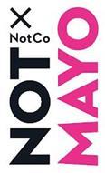 X NOTCO NOT MAYO