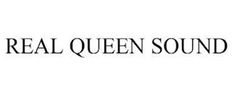 REAL QUEEN SOUND