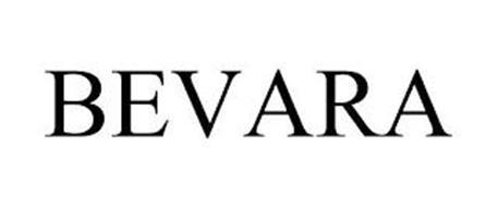 BEVARA