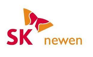 SK NEWEN