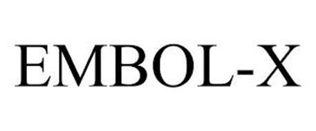 EMBOL-X