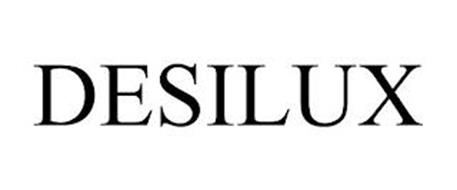 DESILUX