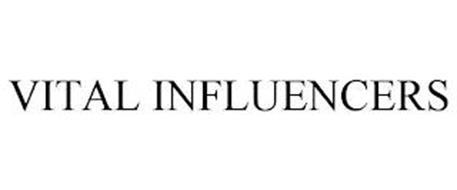 VITAL INFLUENCERS