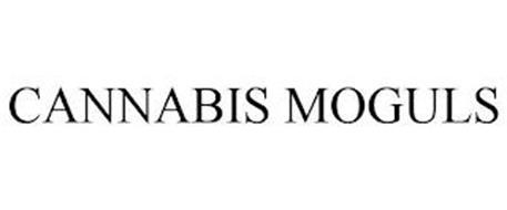 CANNABIS MOGULS