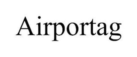 AIRPORTAG