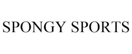 SPONGY SPORTS