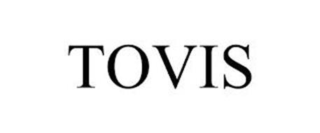 TOVIS