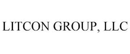 LITCON GROUP