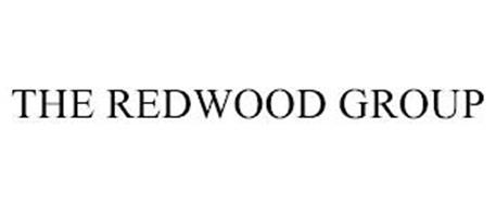 THE REDWOOD GROUP