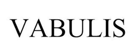 VABULIS