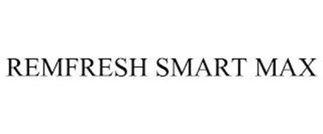 REMFRESH SMART MAX