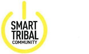 SMART TRIBAL COMMUNITY