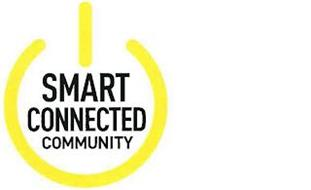 SMART CONNECTED COMMUNITY