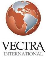 VECTRA INTERNATIONAL