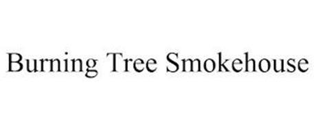 BURNING TREE SMOKEHOUSE