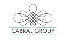 THE CABRAL GROUP REALTY