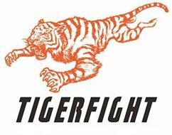 TIGERFIGHT