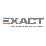 EXACT DISPENSING SYSTEMS